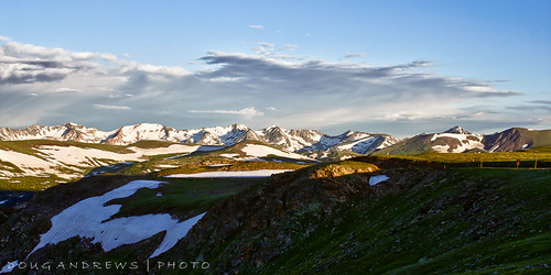 mountains sunrise landscapes colorado nationalparks hdr highdynamicrange rockymountainnp tonemapping niksoftware hdrefexpro