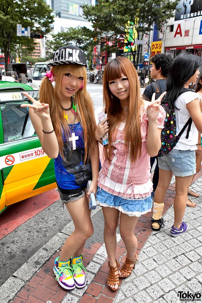 Проститутки японии цены прохоров проституток