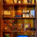 Myst Cabinet by Rh+