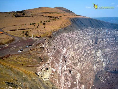 masaya-volcano-national-park-nicaragua-family-nature-adventure-amazing-view