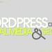 Presentation: Nicole Yeary, Wordpress as your Social Media & SEO Hub by Nicole Yeary