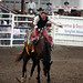 Sarpy Fair Rodeo 434