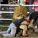 Sarpy Fair Rodeo 497