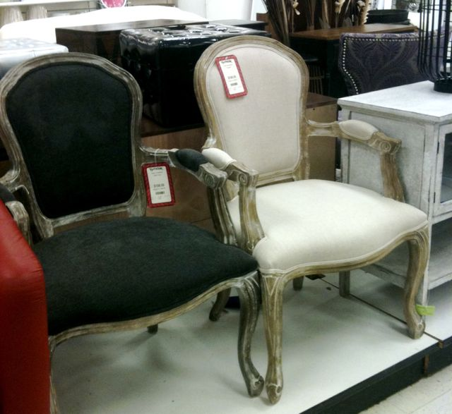 Rh Style Chairs Flickr Photo Sharing