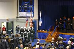 2011 Commencement