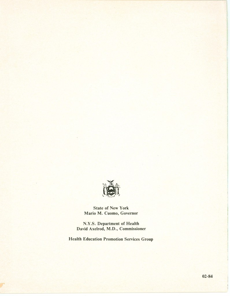 governmentcomics04900016