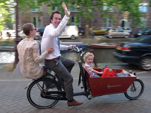 workcycles-bakfiets-lijnbaansgracht 2