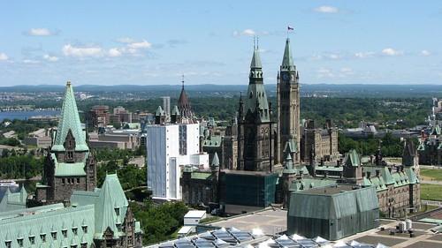 Ottawa 2011