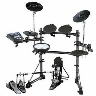 Roland TD-6V (Electronic Drums)