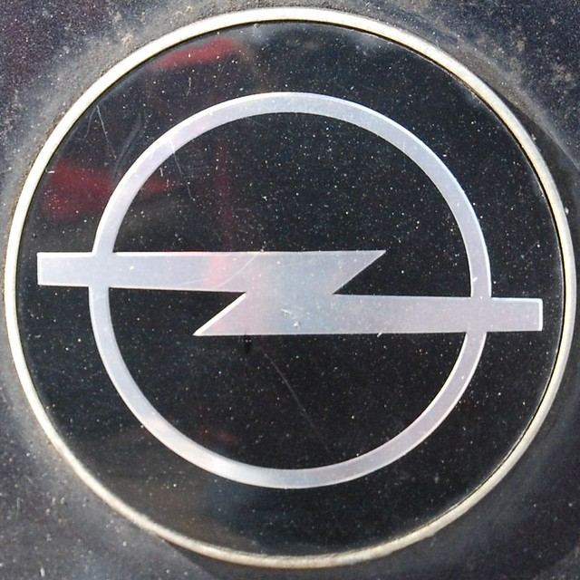 Car Logo with Z Car Lo...