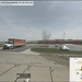 Bookmobiles Caught by Google Maps