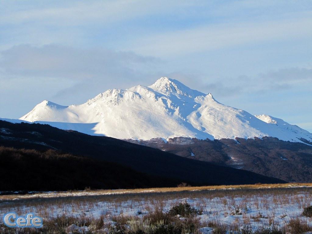 Cerro Krund