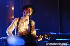 pete_doherty-363