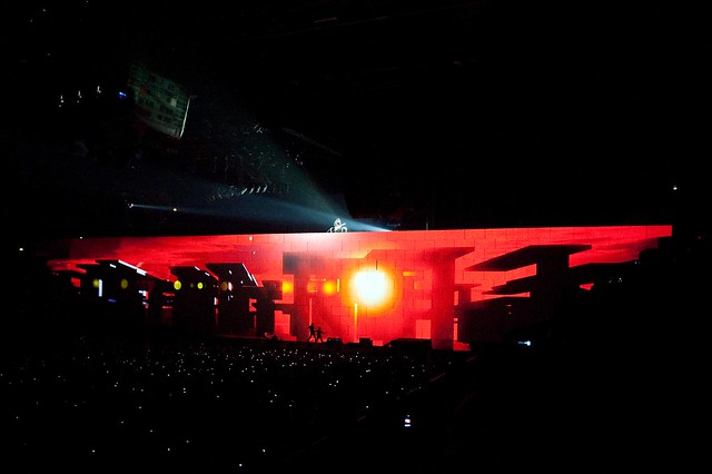 Roger Waters - The Wall Concert _D7C29171