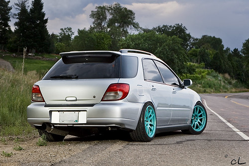 2003 subaru wrx wagon pictures to pin on pinterest pinsdaddy. Black Bedroom Furniture Sets. Home Design Ideas