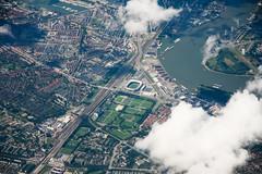Estádio De Kuip