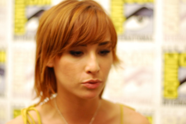 Header of Allison Scagliotti