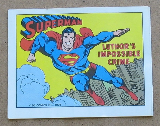 superman_79promocomic