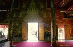 20101122_1993 Wat Chiang Man, วัดเชิยงมั่น