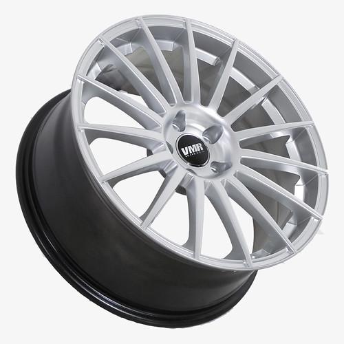 V709 Multispoke Wheels IN STOCK