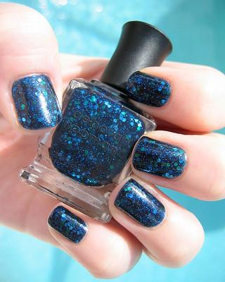 blue_nail_art
