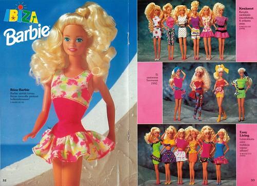Barbie Super Star - Page 5 5995164268_839e9b1a38