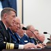 Reserve Chiefs Testify Before Congress  by Manpower & Reserve Affairs