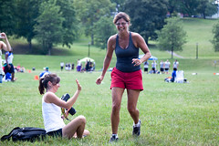 ASAP's Second Annual Fort Orange Olympics - Albany, NY - 2011, Jul - 43.jpg by sebastien.barre