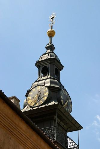 High Synagogue
