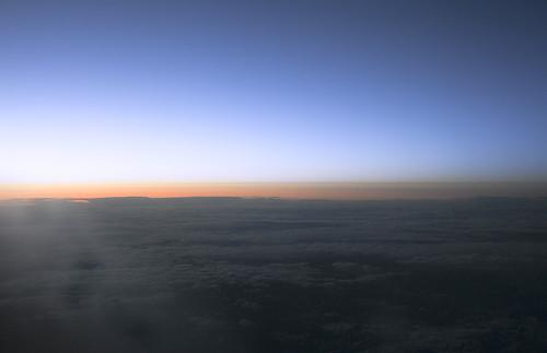 aerialphotography pl06juin10