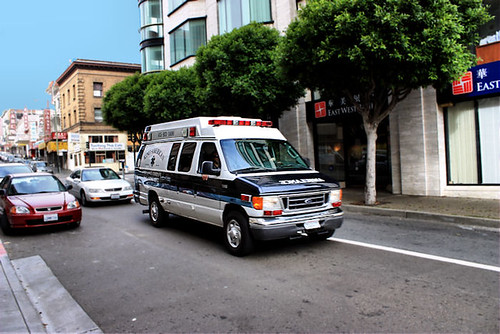 King American Ambulance (001)