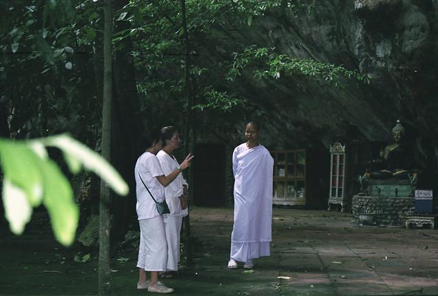 buddha-cave-interior