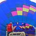 17th FAI European Hot Air Balloon Championship