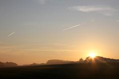 Something Strange in the Suffolk Sunrise Sky 47/47