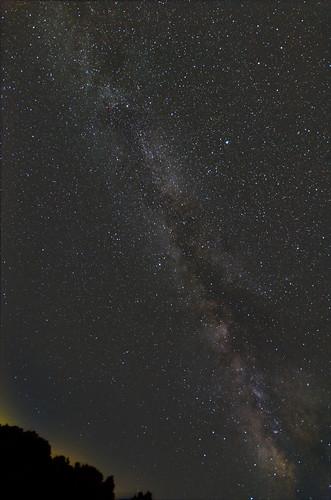 croatia hrvatska milkyway sigma1020mmf456exdc astrofotografija astrphotography astrometrydotnet:status=failed mliječnastaza pentaxk5 vedranvrhovac astrometrydotnet:id=alpha20110765700335