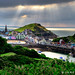 Ilfracombe by James Neeley