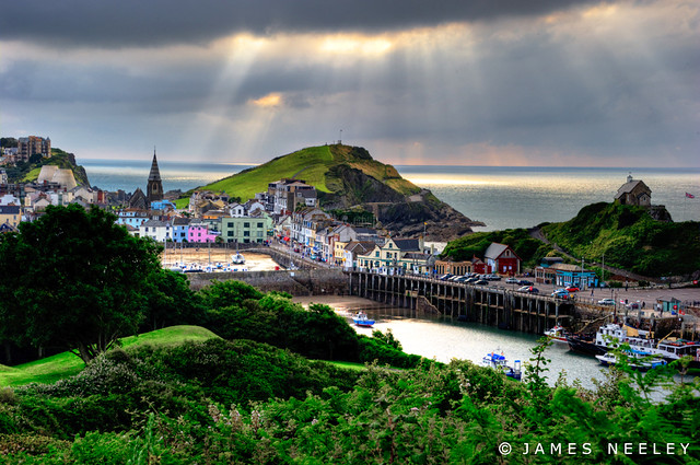 Ilfracombe United Kingdom  city images : ... : Most interesting photos from Ilfracombe, England, United Kingdom