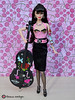 hard rock cafe barbie doll