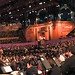 Small photo of BBC Proms at the Royal Albert Hall