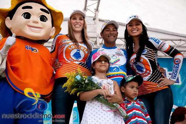 san juan de los morros senior singles Este blog tiene como temática todo lo relativo a la historia, ayeres, actualidades, inactualidades y devenires del estado guárico y de su capital, la ciudad de san juan de los morros (venezuela.
