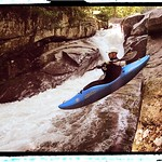 Green River Narrows - Chase Frederick
