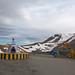 Ladakh: Highest Passes of the world