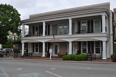 1155 Old Liberty Hotel Img_5207