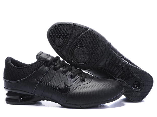 nouvelle arrivee aa763 76f5d chaussures nike shox R2 | www.shoxenfr.com/chaussures-nike-s ...