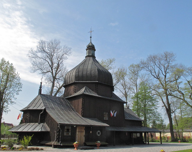 Roman Orthodox Church