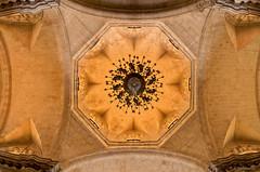 Catedral de la Virgen María de la Concepción Inmaculada de La Habana