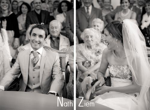 carole_aurelien_mariage_normandie