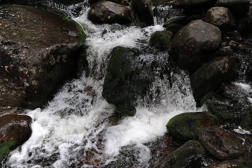 stream newhampshire mountmoosilauke 1635mmf4gvr