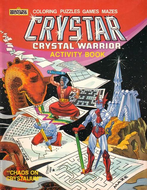 crystar03chaos_01