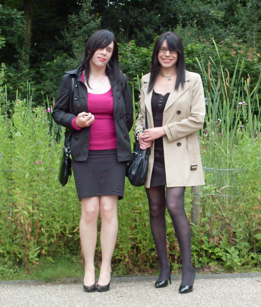 floral park lesbian dating site 20 free date ideas for a londoner in 2018  immerse yourselves in free dating at it's best 6 richmond park  skill you need for success on dating sites and .